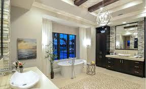 bathroom designs 2012 traditional. Beautiful Bathroom Traditional Bathroom Designs Full Size Of Design And Ideas  Decor Unique Custom With Bathroom Designs 2012 Traditional T