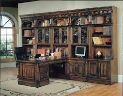 office shelf unit. Office Shelf Unit I