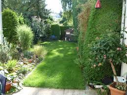 Innenarchitektur : Kühles Gartengestaltung Reihenendhaus 20 ...