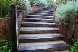 ... OUTDOOR STEPS-DESIGNRULZ (37) ...