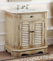 cottage style bathroom vanities. Cottage Style Bathroom Vanity Vanities I