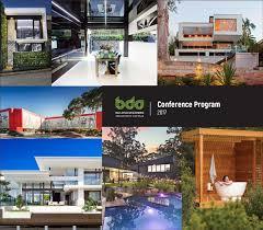 Small Picture BDAA Building Designers Association of Australia
