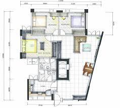 futuristic master bedroom floor plans ideas building bedroom furniture