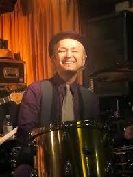 過去最多集客年内ラストのtib Singer Etsuyo Emerald