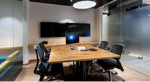 uber office design studio. Uber Office Interior Design Services Studio