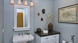 Bathroom Remodeling Boston MA Burns Home Improvements Delectable Bathroom Remodel Boston