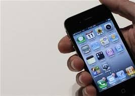 iphone 10 price. apple iphone, apple, iphone 10th anniversary, 10 years price 0