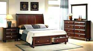 country white bedroom furniture. Pine And White Bedroom Furniture Set Country