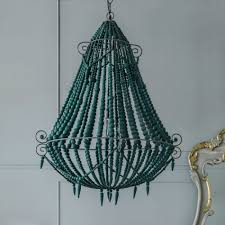 astonishing matching pendant lights and chandelier 80 on low voltage pendant track lighting with matching pendant lights and chandelier
