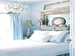 sea themed furniture. Sea Themed Furniture Beach Bedroom Ideas Luxury Beautiful And Designs Chairs E