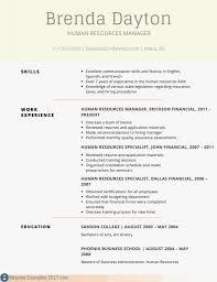 Examples Of Good Skills To Put On A Resumes Good Skills For A Job Example Of Put On Resume Examples Overwhelming