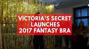 victoria s secret 2m fantasy bra everything about 2017 s most expensive bra and vs fashion show