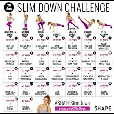 Biggest Loser Step Workout Chart Planet Fitness Biggest Loser Step Workout Chart Sport1stfuture Org