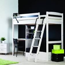 bunk bed with desk and couch. Bunk Beds With Couch Bed Desk And C