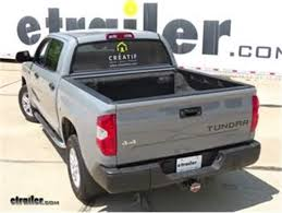 Bedrug Full Truck Bed Liner Installation - 2018 Toyota Tundra Video ...