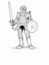 Small Picture Beautiful Knight Coloring Pages Ideas Amazing Printable Coloring