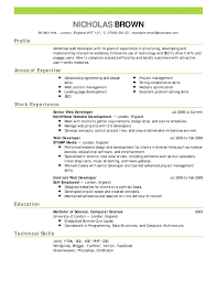 Elegant Resume Search For Employers Madiesolution Com
