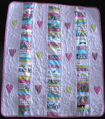 Scrap Quilting Patterns To Use Up Your Stash! | Cot quilt, Cots ... & Scrap Quilting Patterns To Use Up Your Stash! Adamdwight.com