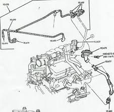 Taurus sel fuel tank question page taurus car club of click image for larger version