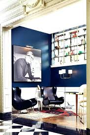 furniture large size famous furniture designers home. Italian Furniture Designers List Photo 4 Of Famous . Large Size Home N