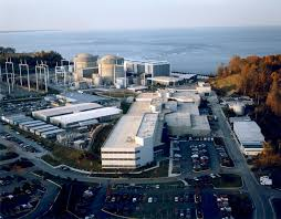 calvert cliffs nuclear power plant returns unit to full power  calvert cliffs nuclear power plant