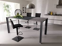 space saving furniture table. The 25 Best Space Saving Dining Table Ideas On Pinterest Compact And Kitchen Furniture