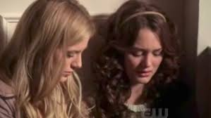 Best Gossip Girl Quotes For Your Best Friend Pictures On Instagram