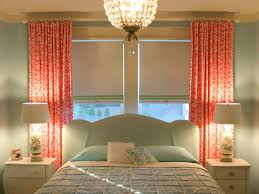 Master Bedroom Curtains Colorful Bedroom Curtains Free Image