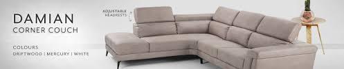 tv units celio furniture tv. Contemporary Celio Tv Units Celio Furniture Modern On Other Intended Cielo Online Store 12 For