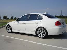 BMW Convertible 2007 335i bmw : List Of Used 2007 BMW 3 Series 335i For Sale Online Listings For ...