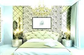 Purple Grey Bedroom Grey And Purple Bedroom Purple Grey Bedroom Purple And Gray  Bedroom Ideas Brown