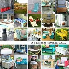 houzz patio furniture. Houzz House Plans Lovely Patio Furniture E  Fizzyinc Houzz Patio Furniture B