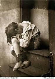 best social issues photo essay images homeless  oscar gustav rejlander photography homeless child my heart breaks