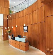 acrovyn wall panels wall panels see wall panels in place