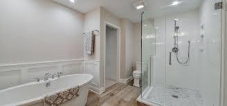 7 best bathroom exhaust fans 2021