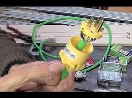 extension cord wiring diagram 1024 416 prepossessing vvolf me wiring diagram for extension cord knz me cool