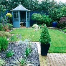 how to plan a garden. Plan Your Garden Take A Look At Our Answers To Common Landscaping Questions Whether Its . How