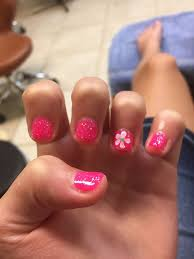 angel s nails 2708 southwest pkwy wichita falls tx
