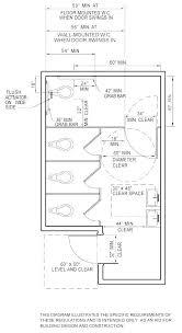 normal bathtub size simple standard bathroom stall size on bathtub width normal