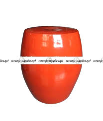 ceramic garden seat. ceramic garden stool red full image for home goods stools floral porcelain . seat