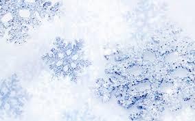 christmas snow wallpaper. Interesting Wallpaper Christmas Snow Wallpaper On