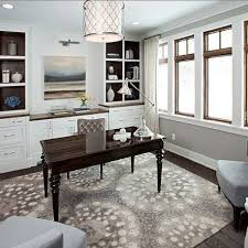 picture of home office. best 25 office built ins ideas on pinterest home study rooms and room picture of n