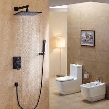 ceiling rain shower head with handheld. fantastic wall mount rain shower head with handheld. awesome popular ceiling handheld t