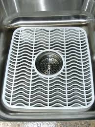 kitchen sink protector kitchen sink protector with medium size of other rubber sink mats kitchen best ideas kitchen sink kitchen sink protector extra large