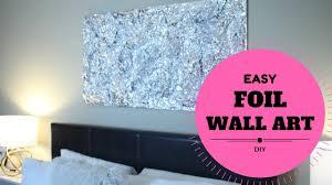 budget diy wall art decor for bedroom easy cheap 30 home decor haul on cheap wall art ideas diy with budget diy wall art decor for bedroom easy cheap 30 home decor
