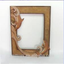 china animated frames china animated frames manufacturers and suppliers on alibaba