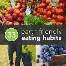 essay on healthy eating habits short essay on healthy eating essay