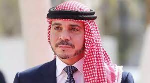 الأردن   الأمير علي بن الحسين يؤدي اليمين الدستورية نائباً لملك الأردن    صحيفة الخليج - الخليج_خمسون_عاماً