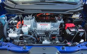 Honda Fit Oil Light Oil Reset Blog Archive 2013 Honda Fit Maintenance Light