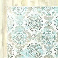 safavieh sofia vintage blue beige distressed area rug and rugs gray the home depot with